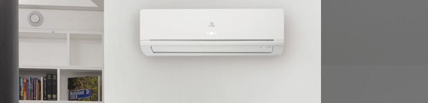 pg-electrolux-clima